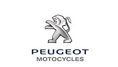 Peugot Motorcycles